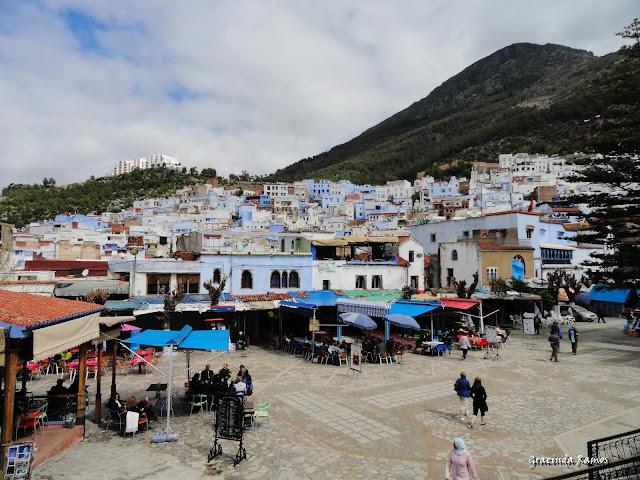 Marrocos 2012 - O regresso! - Página 9 DSC07694