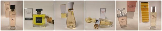 Parfüm Dupe Liste