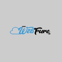 Webfure Serviços