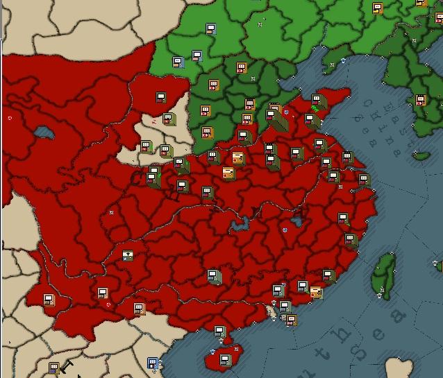 Japan+vs+Nationalists+1937.jpg