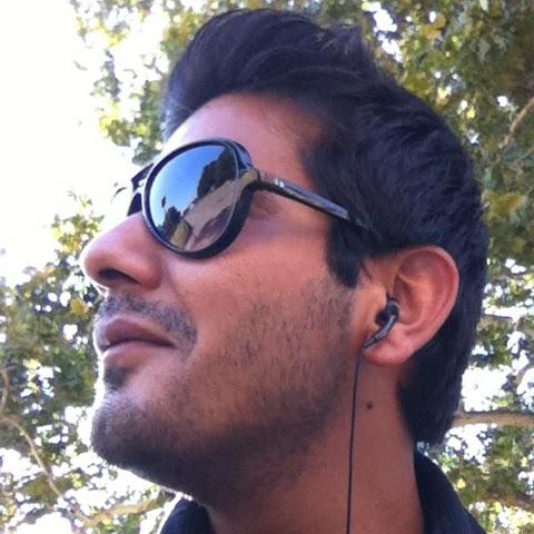 Puneet Jethani Photo 2