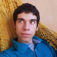 Matheus Andrade Rodrigues