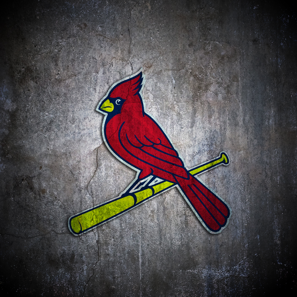 cardinals wallpaper - photo #2