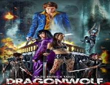 فيلم Dragonwolf