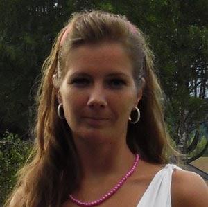 Linda Lind