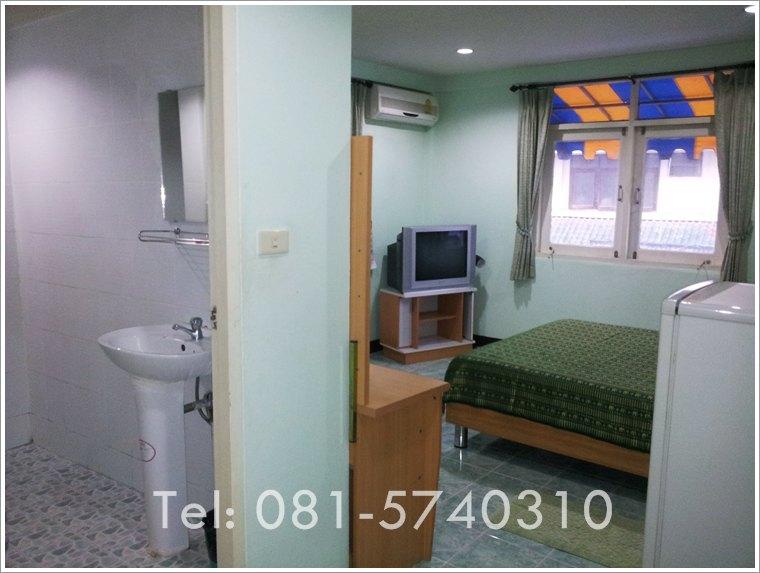 guesthouse Pattaya sale:ขายเกสเฮ้าส์พัทยา