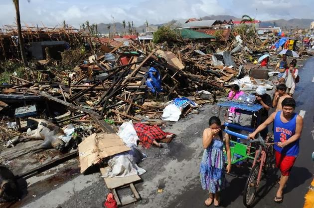 Photos-Caused-by-Typhoon-Yolanda-Haiyan-11-16-2013-31