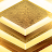 GOLD SIDEKICK avatar image