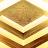 GOLD SIDEKICK avatar image