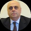 Carlo Rossotto