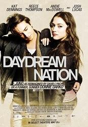 Daydream Nation - Tình tay ba