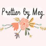 prettythingsbymeg