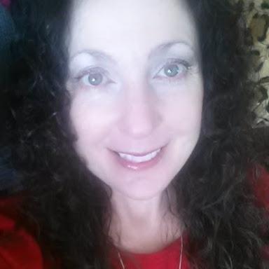 Lisa Rowe