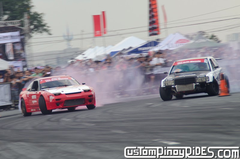 Drift Muscle Philippines Custom Pinoy Rides Car Photography Manila pic20