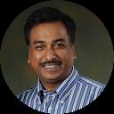 Vivek Goyal