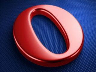 download Browser Opera Mini 6