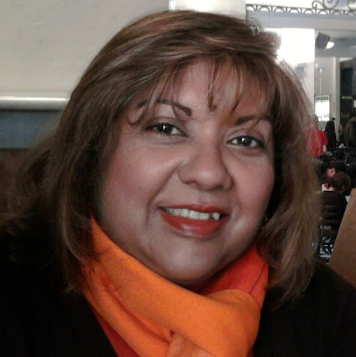 Josefina Navarro Photo 20
