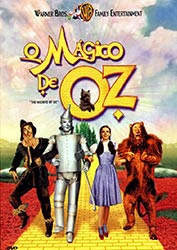 Download - O Mágico de Oz 1939 Dublado