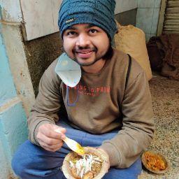 Shankar1