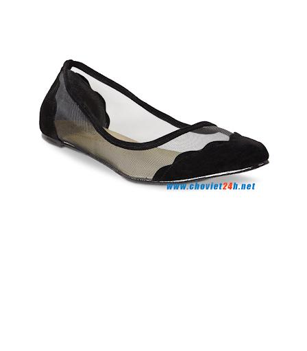 Giày búp bê nữ Sophie Paris Shakira