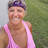 Aunt Lynyrd Kennemore avatar image