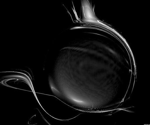 Narah_mask_Abstract230.jpg