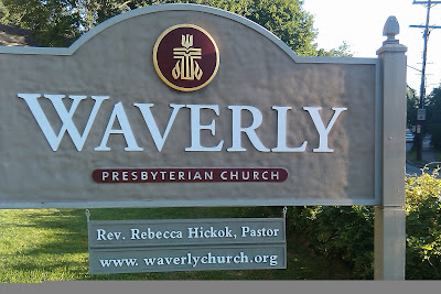 Waverly church sign 2.jpg