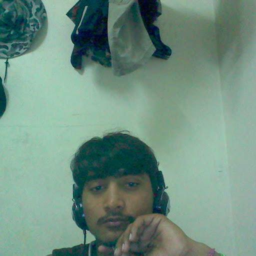 Bikash Shah Photo 13