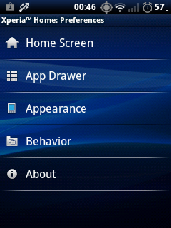 device-2012-04-23-004610.png