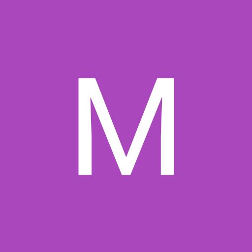 Manoj M