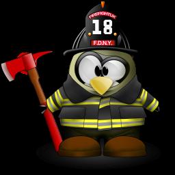 Things To Tweak After Installing Ubuntu 11 10 Oneiric Ocelot Web Upd8 Ubuntu Linux Blog