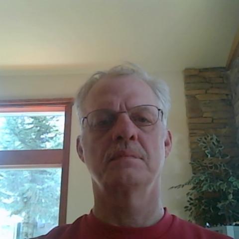 Robert Herr