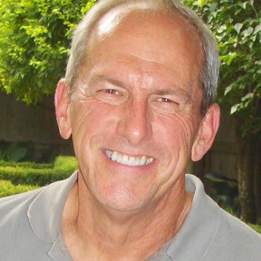 Jim Heffernan