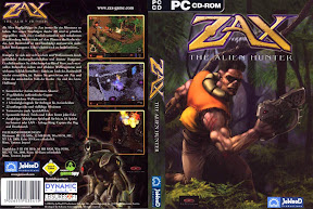 zax_-_the_alien_hunter_d.jpg