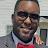 Roger Bell avatar image