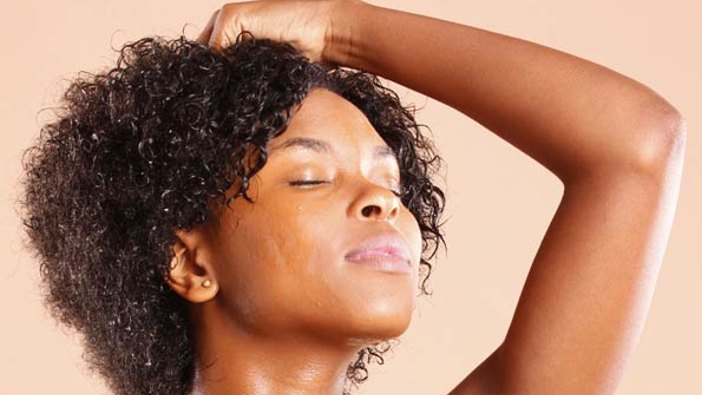 essential oild to make your hair grow faster