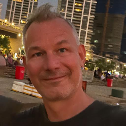 Jesper F