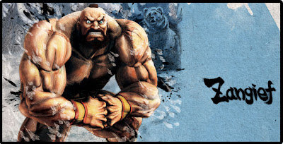 zangief-ssf4-header.jpg