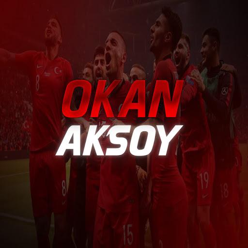 Okan Aksoy