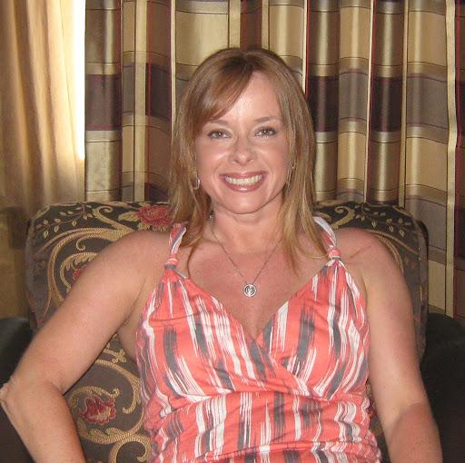Kim Wiggins - Address, Phone Number, Public Records | Radaris