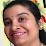 Veena Vijayan's profile photo