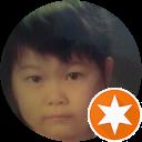 Liu Li Shi