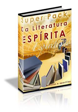 Coleção – Literatura Espírita