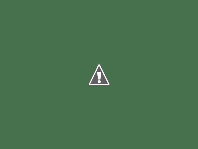 Curtiss SB2C Helldriver Airfix 1/72 2012-07-01%2B01.17.08