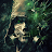 gm aryan avatar image