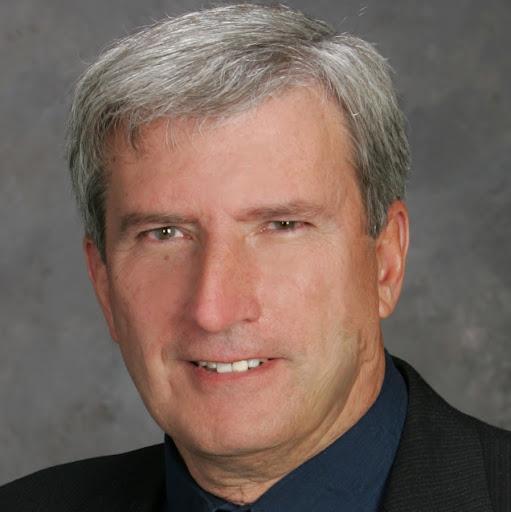 Don Ostrander