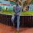 Durgesh Bandodkar avatar image