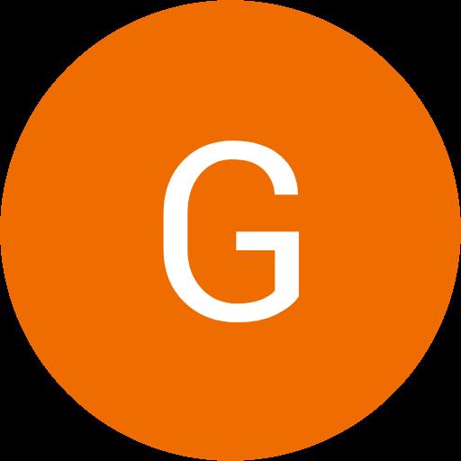 Grzegorz L