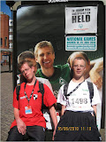2010 - SO NG Bremen (1).jpg