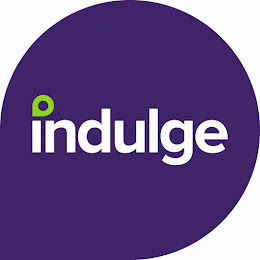 Indulge Media Ltd. logo